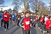 Silvesterlauf Werl Soest - Start 2013 (82760)
