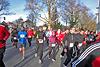 Silvesterlauf Werl Soest - Start 2013 (82612)