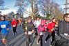 Silvesterlauf Werl Soest - Start 2013 (82721)