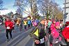 Silvesterlauf Werl Soest - Start 2013 (82306)