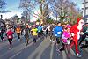 Silvesterlauf Werl Soest - Start 2013 (82561)