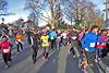 Silvesterlauf Werl Soest - Start 2013 (82385)