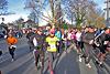 Silvesterlauf Werl Soest - Start 2013 (82601)