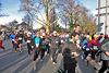 Silvesterlauf Werl Soest - Start 2013 (82491)