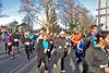 Silvesterlauf Werl Soest - Start 2013 (82274)