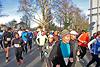 Silvesterlauf Werl Soest - Start 2013 (82644)