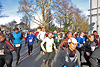 Silvesterlauf Werl Soest - Start 2013 (82613)