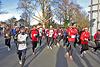 Silvesterlauf Werl Soest - Start 2013 (82677)