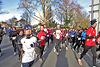 Silvesterlauf Werl Soest - Start 2013 (82510)