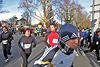 Silvesterlauf Werl Soest - Start 2013 (82452)