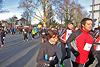 Silvesterlauf Werl Soest - Start 2013 (82650)