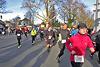 Silvesterlauf Werl Soest - Start 2013 (82538)
