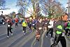 Silvesterlauf Werl Soest - Start 2013 (82324)