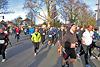 Silvesterlauf Werl Soest - Start 2013 (82549)
