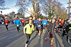 Silvesterlauf Werl Soest - Start 2013 (82525)