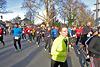Silvesterlauf Werl Soest - Start 2013 (82480)