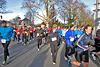Silvesterlauf Werl Soest - Start 2013 (82427)