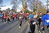 Silvesterlauf Werl Soest - Start 2013 (82746)