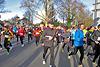 Silvesterlauf Werl Soest - Start 2013 (82387)