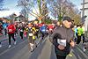 Silvesterlauf Werl Soest - Start 2013 (82296)