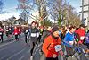 Silvesterlauf Werl Soest - Start 2013 (82750)
