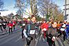 Silvesterlauf Werl Soest - Start 2013 (82772)