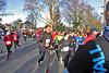 Silvesterlauf Werl Soest - Start 2013 (82758)