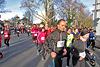 Silvesterlauf Werl Soest - Start 2013 (82451)