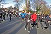 Silvesterlauf Werl Soest - Start 2013 (82379)