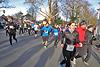 Silvesterlauf Werl Soest - Start 2013 (82499)