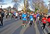 Silvesterlauf Werl Soest - Start 2013 (82287)
