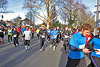 Silvesterlauf Werl Soest - Start 2013 (82580)
