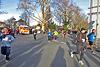 Silvesterlauf Werl Soest - Start 2013 (82768)