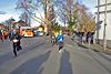 Silvesterlauf Werl Soest - Start 2013 (82697)