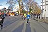 Silvesterlauf Werl Soest - Start 2013 (82559)