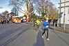 Silvesterlauf Werl Soest - Start 2013 (82635)