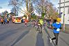 Silvesterlauf Werl Soest - Start 2013 (82521)