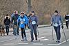Silvesterlauf Werl Soest - Strecke 2013 (81183)