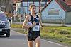 Silvesterlauf Werl Soest - Strecke 2013 (81716)