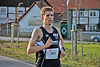 Silvesterlauf Werl Soest - Strecke 2013 (81769)