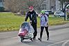 Silvesterlauf Werl Soest - Strecke 2013 (80904)