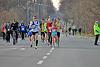 Silvesterlauf Werl Soest - Strecke 2013 (81359)