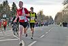 Silvesterlauf Werl Soest - Strecke 2013 (81037)