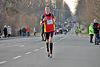 Silvesterlauf Werl Soest - Strecke 2013 (81342)
