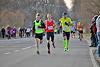 Silvesterlauf Werl Soest - Strecke 2013 (80823)
