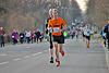 Silvesterlauf Werl Soest - Strecke 2013 (81082)