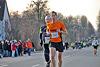 Silvesterlauf Werl Soest - Strecke 2013 (81450)