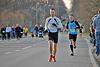 Silvesterlauf Werl Soest - Strecke 2013 (81838)