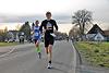Silvesterlauf Werl Soest - Strecke 2013 (81176)