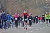 Silvesterlauf Werl Soest - Strecke 2013 (80966)
